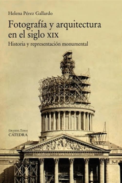 stepienybarno-blog-stepien-y-barno-arkitektura.doc-helena-pere-gallardo