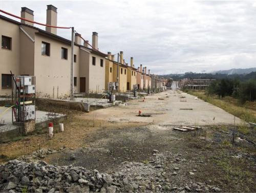 stepienybarno-blog-stepien-y-barno-arquitectura-economia-el-pais-clara-blanchar
