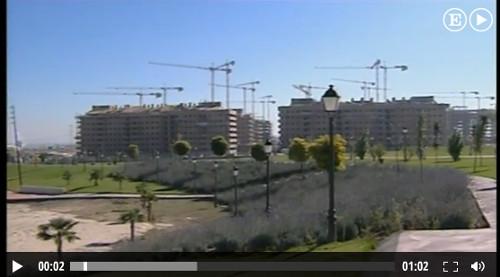 stepienybarno-blog-stepien-y-barno-arquitectura-el-pais-economia