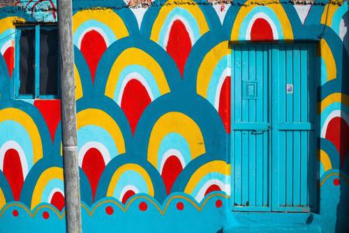 stepienybarno-blog-stepien-y-barno-del-tirador-a-la-ciudad-anatxu-zabalbeascoa