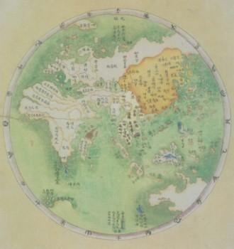 stepienybarno-blog-stepien-y-barno-xataka-mapas-gratis