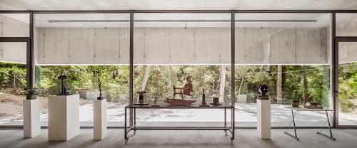 stepienybarno-proyecto-del-dia-arquitectura-viva-garcés-de-seta-bonet-4