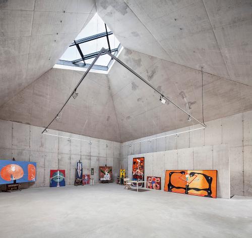 stepienybarno-proyecto-del-dia-arquitectura-viva-garcés-de-seta-bonet-5