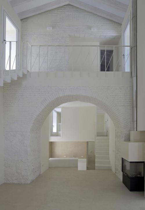 stepienybarno-proyecto-del-dia-hic-arquitectura-paredes-pedrosa-oropesa-2