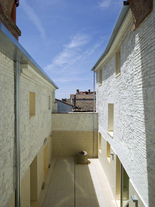 stepienybarno-proyecto-del-dia-hic-arquitectura-paredes-pedrosa-oropesa-3