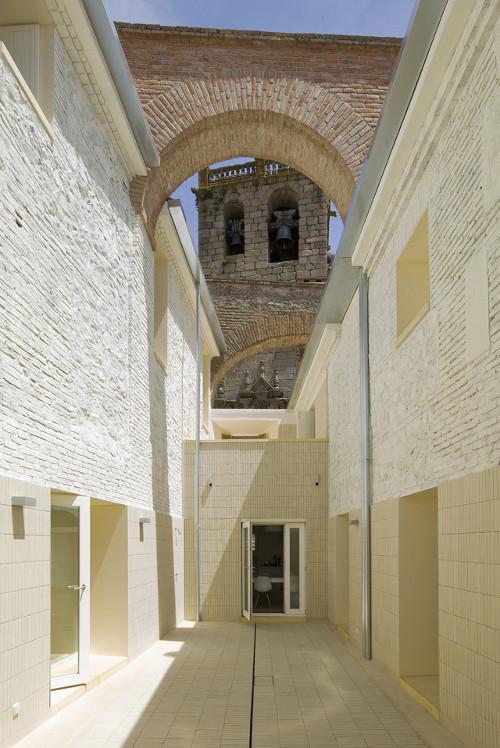 stepienybarno-proyecto-del-dia-hic-arquitectura-paredes-pedrosa-oropesa-4