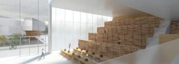stepienybarno-proyecto-del-dia-plataforma-arquitectura-steven-holl-museo-biblioteca-shenzhen-2
