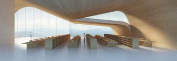 stepienybarno-proyecto-del-dia-plataforma-arquitectura-steven-holl-museo-biblioteca-shenzhen-3