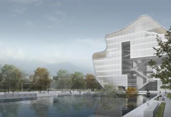stepienybarno-proyecto-del-dia-plataforma-arquitectura-steven-holl-museo-biblioteca-shenzhen