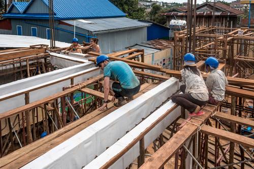 stepienybarno-stepien-y-barno-proyecto-del-dia-plataforma-arquitectura-jose-tomas-franco-orkidstudio-structuremode-2