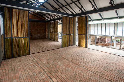 stepienybarno-stepien-y-barno-proyecto-del-dia-plataforma-arquitectura-jose-tomas-franco-orkidstudio-structuremode-4