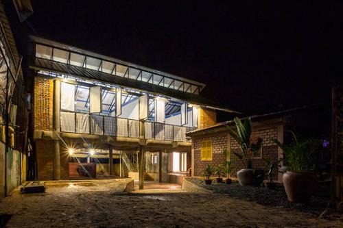 stepienybarno-stepien-y-barno-proyecto-del-dia-plataforma-arquitectura-jose-tomas-franco-orkidstudio-structuremode-5