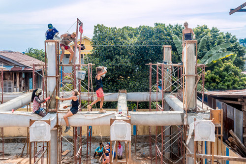 stepienybarno-stepien-y-barno-proyecto-del-dia-plataforma-arquitectura-jose-tomas-franco-orkidstudio-structuremode