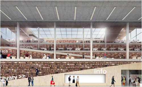 stepienybarno-stepien-y-barno-proyecto-del-dia-primer-premio-biblioteca