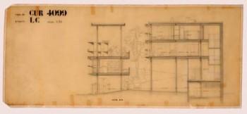 le corbusier-stepienybarno