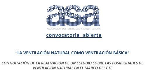 stepienybarno-blog-stepien-y-barno-asa-sostenibilidad-arquitectura-convocatoria