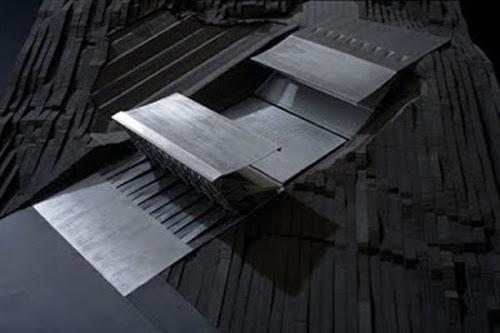 stepienybarno-blog-stepien-y-barno-miguel-angel-diaz-camacho-parrafos-de-arquitectura