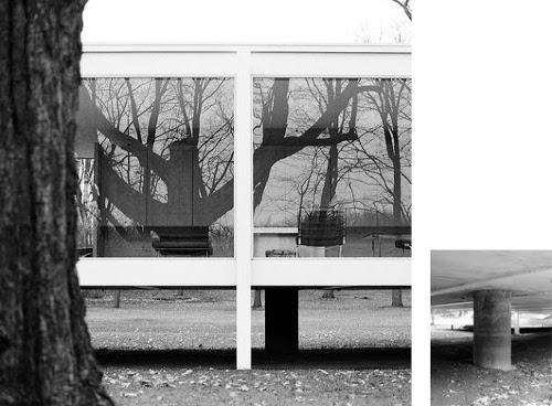 stepienybarno-blog-stepien-y-barno-santiago-de-molina-multiples-estrategias-de-arquitectura