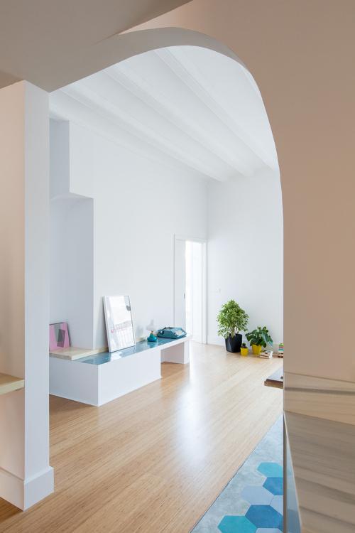 stepienybarno-proyecto-del-dia-DOMUSXL-casa-eulalia-cavaa-arquitectes-arquitectura-3