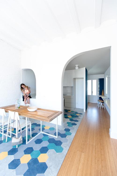 stepienybarno-proyecto-del-dia-DOMUSXL-casa-eulalia-cavaa-arquitectes-arquitectura-5