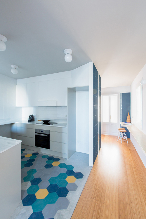stepienybarno-proyecto-del-dia-DOMUSXL-casa-eulalia-cavaa-arquitectes-arquitectura-6