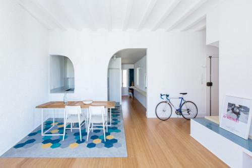 stepienybarno-proyecto-del-dia-DOMUSXL-casa-eulalia-cavaa-arquitectes-arquitectura