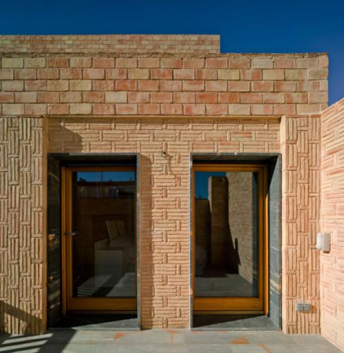 stepienybarno-proyecto-del-dia-blancafort-reus-arquitectura-david-de-frutos-4
