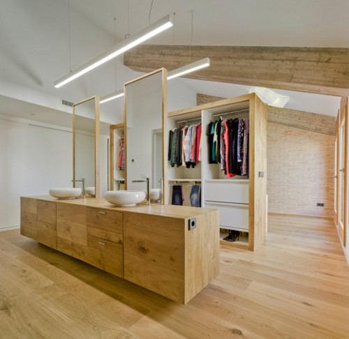stepienybarno-proyecto-del-dia-blancafort-reus-arquitectura-david-de-frutos-5