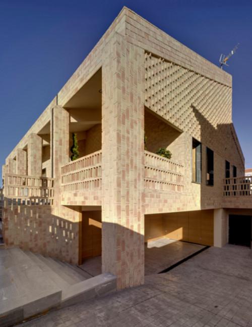 stepienybarno-proyecto-del-dia-blancafort-reus-arquitectura-david-de-frutos