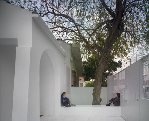 stepienybarno-proyecto-del-dia-casa-en-una-botella-Iñaki-Pérez-de-la-Fuente-Cristina-García-Baez-jesus-granada-el-pais-2