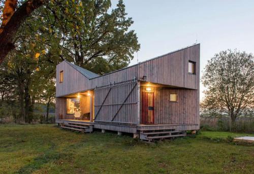 stepienybarno-proyecto-del-dia-metalocus-asgk-arquitectura-5