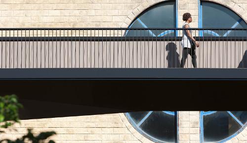stepienybarno-proyecto-del-dia-plataforma-arquitectura-vaumm-aitor-ortiz-2