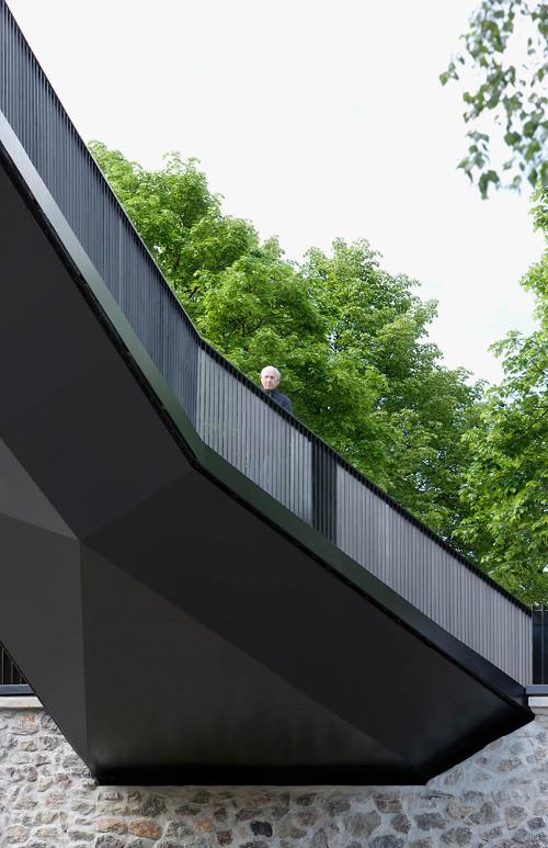 stepienybarno-proyecto-del-dia-plataforma-arquitectura-vaumm-aitor-ortiz-3