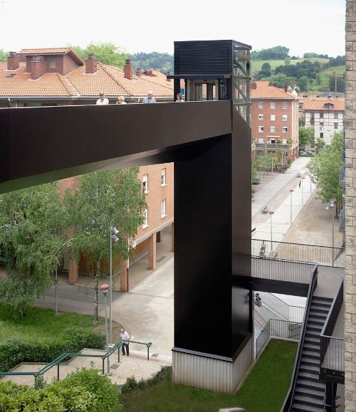 stepienybarno-proyecto-del-dia-plataforma-arquitectura-vaumm-aitor-ortiz-4