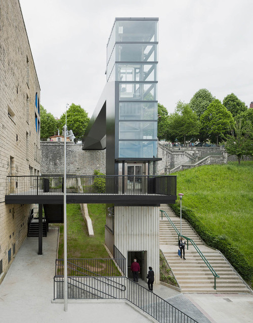 stepienybarno-proyecto-del-dia-plataforma-arquitectura-vaumm-aitor-ortiz