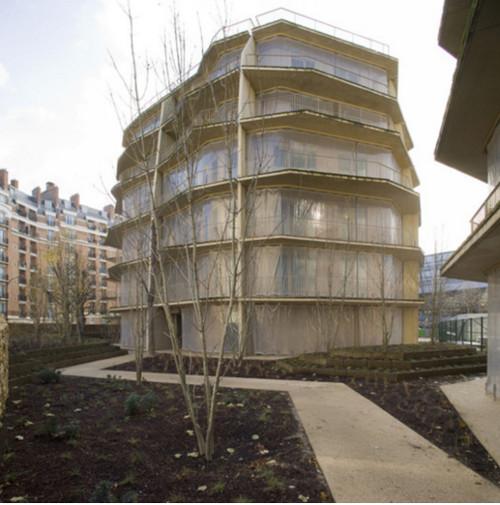 stepienybarno-proyecto-del-dia-plataforma-arquitectura-vivienda-social-Jakob-MacFarlane