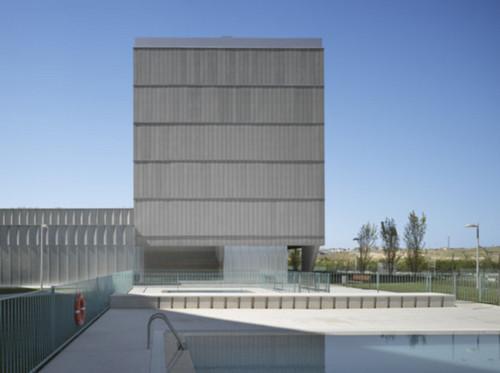 stepienybarno-proyecto-del-dia-plataforma-arquitectura-vivienda-social-mangado
