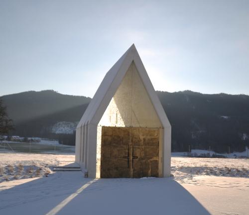 stepienybarno-proyecto-del-dia-sacher-lociero-paul-ott-plataforma-arquitectura-3