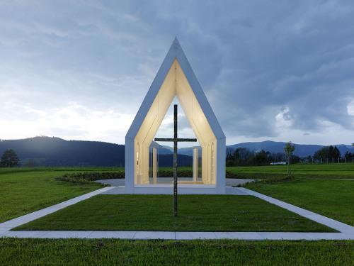 stepienybarno-proyecto-del-dia-sacher-lociero-paul-ott-plataforma-arquitectura
