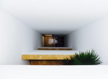 Edificio en el centro hist rico de soria blog de stepien - Arquitectos en soria ...