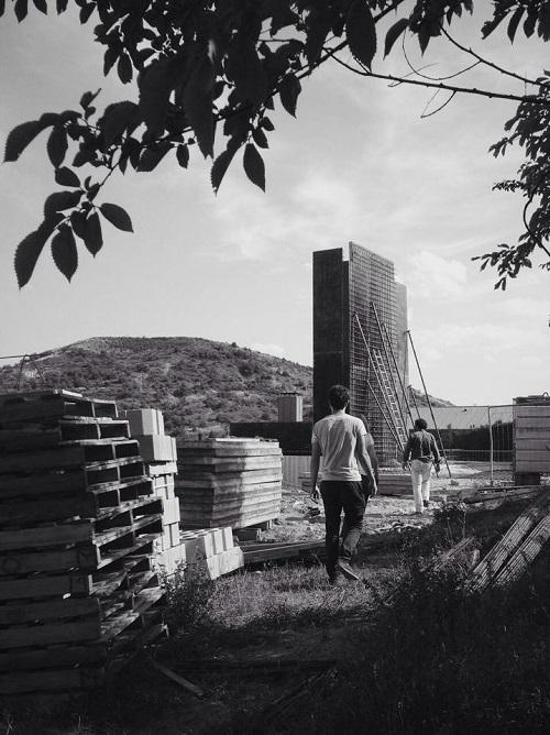 10. PEREDA-PEREZ-ARQUITECTOS-EGUES-CASA-STEPIENYBARNO-UNDERCONSTRUCTION-Antonio Cidoncha- fotografo