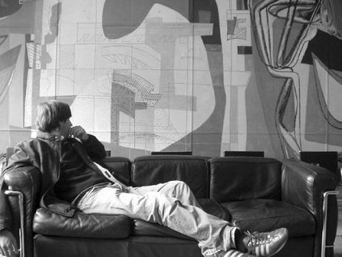 2.veredes-stepienybarno-alberto alonso -entrevista
