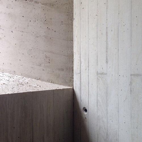 6.1 PEREDA-PEREZ-ARQUITECTOS-EGUES-CASA-STEPIENYBARNO-UNDERCONSTRUCTION-en construccion