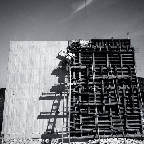 7. PEREDA-PEREZ-ARQUITECTOS-EGUES-CASA-STEPIENYBARNO-UNDERCONSTRUCTION-en construccion
