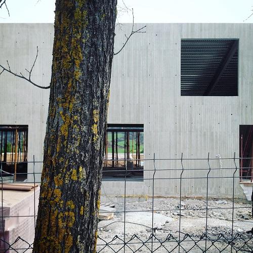 9. PEREDA-PEREZ-ARQUITECTOS-EGUES-CASA-STEPIENYBARNO-UNDERCONSTRUCTION-en construccion