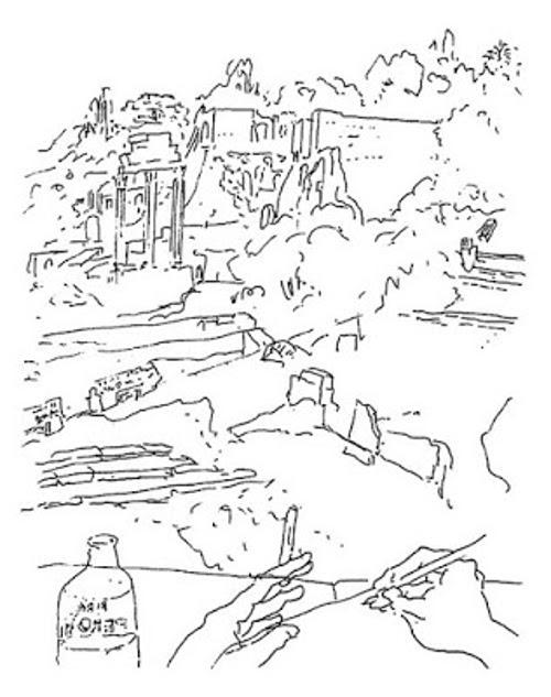 stepienybarno-blog-miguel-angel-diaz-camacho-parrafos-de-arquitectura