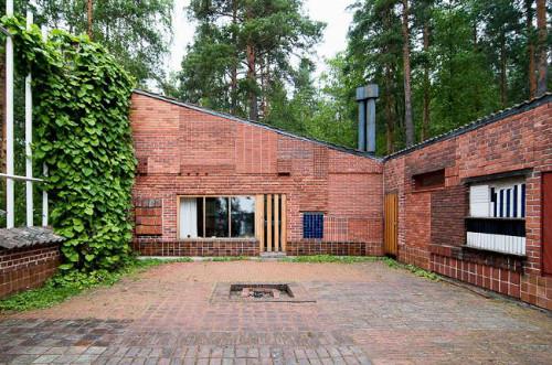 stepienybarno-blog-sanahuja-partners-casa-patio-arquitectura