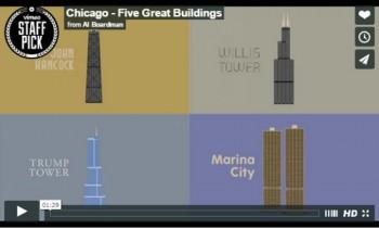 stepienybarno-blog-stepien-y-barno-cosas-de-arquitectos-chicago