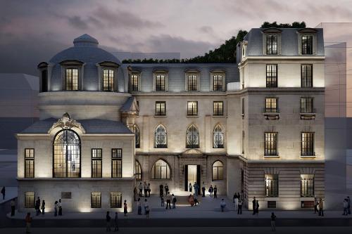 stepienybarno-blog-stepien-y-barno-plataforma-arquitectura-Réinventer.paris