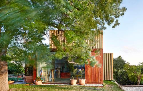 stepienybarno-proyecto-del-dia-Arquitectura-viva-josep-camps-olga-felip-3